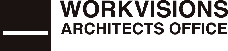 WORKVISIONS ARCHITECTS OFFICE